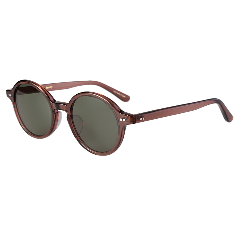 round-clearbrown-sunglass2